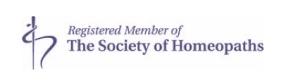 SOH logo